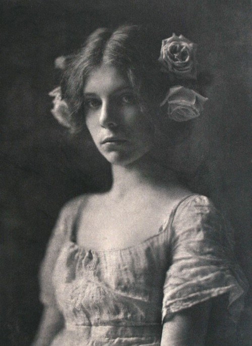 rosa-rosarum-by-mathilde-weil-1901.jpg