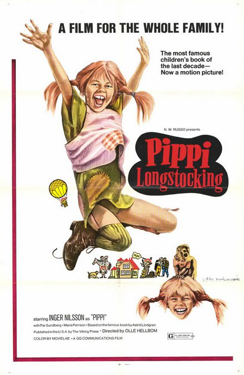 pippi_longstocking-poster-movie-1969.jpg