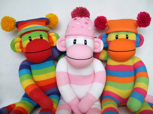 sock-monkey-gang.jpg