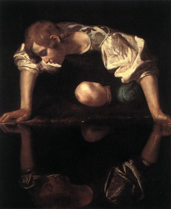 narcissus-by-caravaggio.jpg