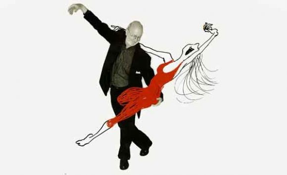 jules-feiffer-dance-series-self-portrait.jpg