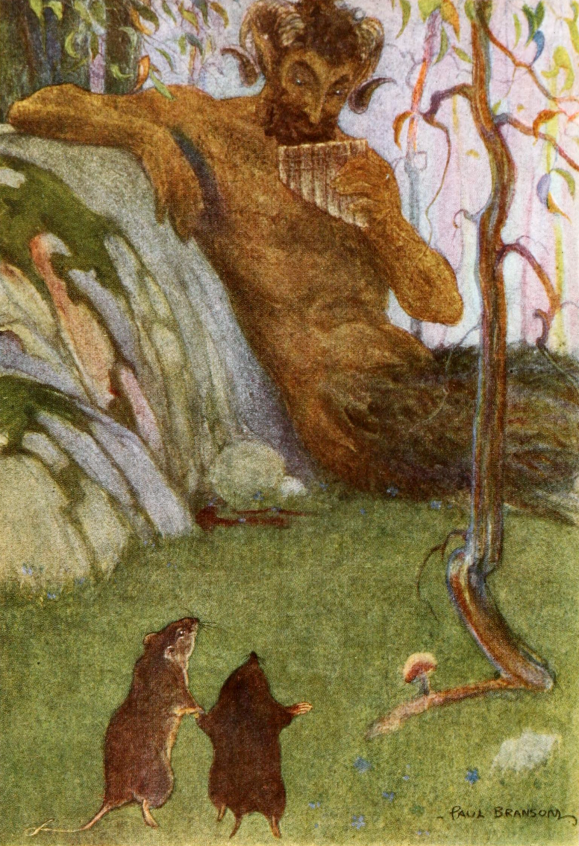 The_Wind_in_the_Willows_by_Paul_Bransom_1913.png