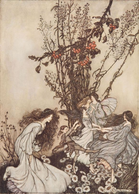 arthur_rackham_peter_pan_in_kensington_gardens-dancing-with-fairies.jpg