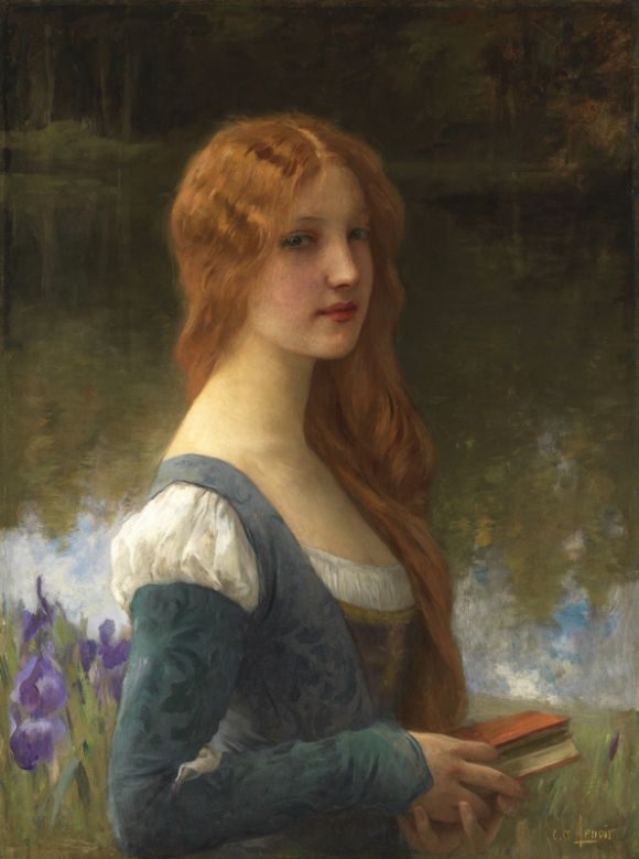 portrait-of-a-lady-in-a-setting-by-charles-amable-lenoir.jpg