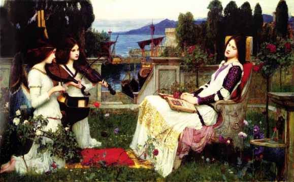 Waterhouse_John_William_-_Saint_Cecilia_-_1895_.jpg